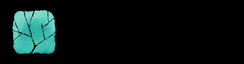 cimpa-long