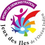 Ouverture Jeux des Iles de L'Ocean Indien 2019