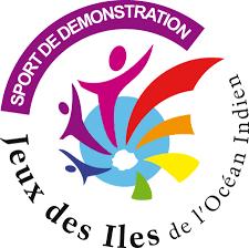 jeux-des-iles-logo