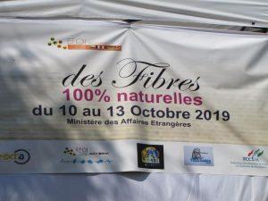 FESTIVAL_FIBRES_NATURELLES__-51