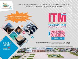 ITM-2019