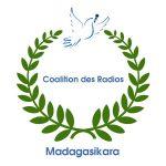 Mouvement TANTSORAKA Covid-19 à Madagascar théatres radiophoniques