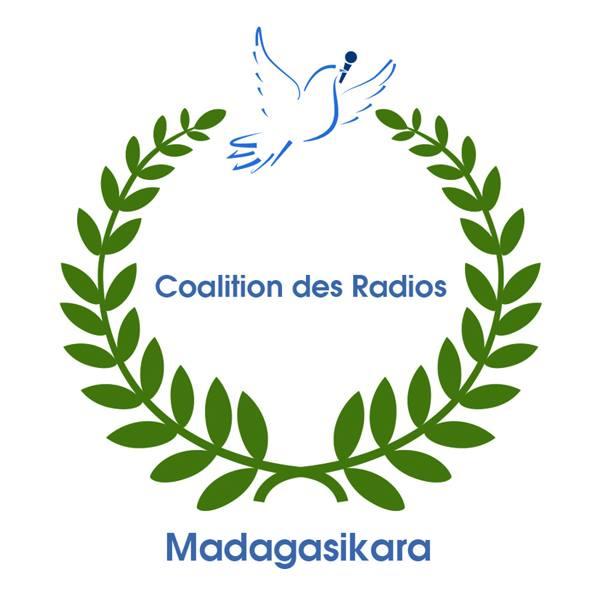 coalition des radios Madagasikara
