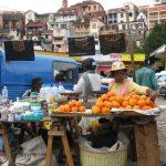NY FOMBA FANISANA MALAGASY VAOVAO post 7 Akademaia Malagasy