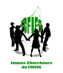 Jeunes chercheurs du FOFIFA