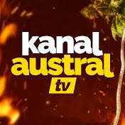 Les Saucisses de MADAGASCAR sur KANAL AUSTRAL.TV en 2020