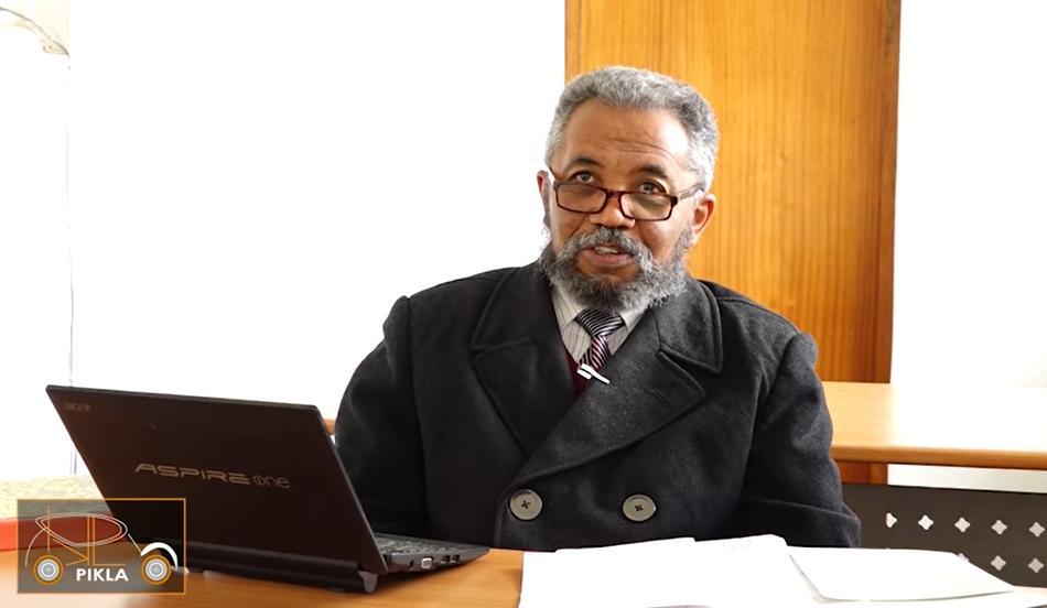 PIKLA RANAVALONA I DU 29JUILLET 2018 BY TV PLUS MADAGASCAR