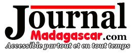 Mamazé ou Zénaïde Ramampy LECHAT dans le journal de Madagascar