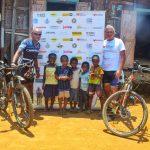 Take Out Kere 2021 Madagascar Club 41 JOUR 9