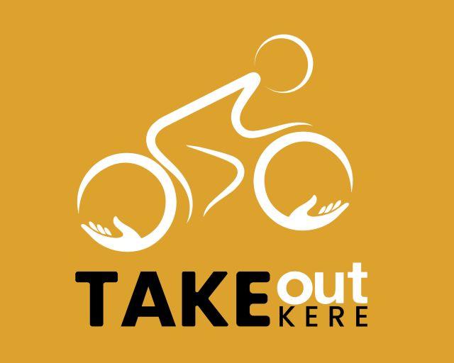 Take Out Kere, nous agissons pour le Sud Est de Madagascar